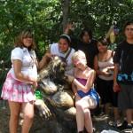 Boulder Prep Receives $650,000 Grant
